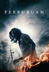 Nonton Film Perburuan (2019) Subtitle Indonesia Streaming Online Download Terbaru di Indonesia-Movie21.Stream