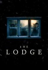 Nonton Film The Lodge (2019) Subtitle Indonesia Streaming Online Download Terbaru di Indonesia-Movie21.Stream