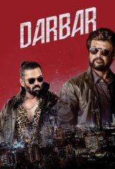 Nonton Film Darbar (2020) Sub Indo Download Movie Online DRAMA21 LK21 IDTUBE INDOXXI