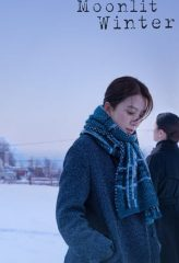 Nonton Film Moonlit Winter (2019) Subtitle Indonesia Streaming Online Download Terbaru di Indonesia-Movie21.Stream