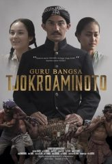 Nonton Film Guru Bangsa Tjokroaminoto (2015) Sub Indo Download Movie Online DRAMA21 LK21 IDTUBE INDOXXI