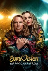 Nonton Film Eurovision Song Contest: The Story of Fire Saga (2020) Sub Indo Download Movie Online SHAREDUALIMA LK21 IDTUBE INDOXXI