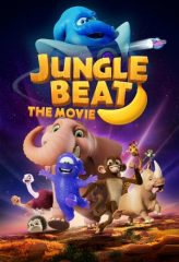 Nonton Film Jungle Beat: The Movie (2020) Subtitle Indonesia Streaming Online Download Terbaru di Indonesia-Movie21.Stream