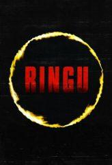 Nonton Film Ringu (1998) Sub Indo Download Movie Online DRAMA21 LK21 IDTUBE INDOXXI