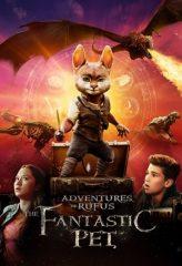 Nonton Film Adventures of Rufus: The Fantastic Pet (2020) Sub Indo Download Movie Online DRAMA21 LK21 IDTUBE INDOXXI