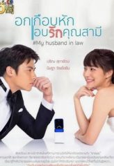 Nonton Film My Husband in Law (2020) Sub Indo Download Movie Online DRAMA21 LK21 IDTUBE INDOXXI