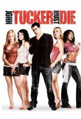 Nonton Film John Tucker Must Die (2006) Subtitle Indonesia Streaming Online Download Terbaru di Indonesia-Movie21.Stream