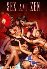 Nonton Film 3-D Sex and Zen: Extreme Ecstasy (2011) Sub Indo Download Movie Online DRAMA21 LK21 IDTUBE INDOXXI