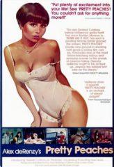 Nonton Film Pretty Peaches (1978) Sub Indo Download Movie Online SHAREDUALIMA LK21 IDTUBE INDOXXI