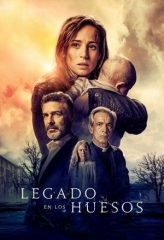 Nonton Film The Legacy of the Bones (2019) Sub Indo Download Movie Online DRAMA21 LK21 IDTUBE INDOXXI