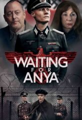 Nonton Film Waiting for Anya (2020) Sub Indo Download Movie Online DRAMA21 LK21 IDTUBE INDOXXI
