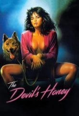 Nonton Film The Devil's Honey (1986) Sub Indo Download Movie Online DRAMA21 LK21 IDTUBE INDOXXI