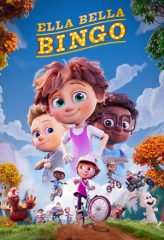 Nonton Film Ella Bella Bingo (2020) Subtitle Indonesia Streaming Online Download Terbaru di Indonesia-Movie21.Stream