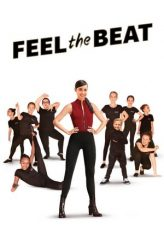 Nonton Film Feel the Beat (2020) Sub Indo Download Movie Online SHAREDUALIMA LK21 IDTUBE INDOXXI