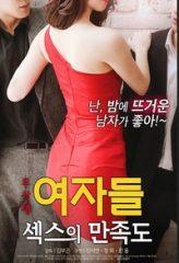Nonton Film Women Sexual Satisfaction (2017) Sub Indo Download Movie Online SHAREDUALIMA LK21 IDTUBE INDOXXI