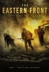 Nonton Film The Eastern Front (2020) Subtitle Indonesia Streaming Online Download Terbaru di Indonesia-Movie21.Stream