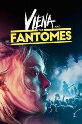 Nonton Film Viena and the Fantomes (2020) Subtitle Indonesia Streaming Online Download Terbaru di Indonesia-Movie21.Stream