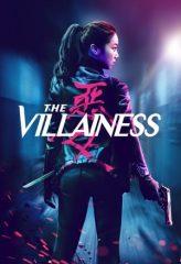 Nonton Film The Villainess (2017) Subtitle Indonesia Streaming Online Download Terbaru di Indonesia-Movie21.Stream
