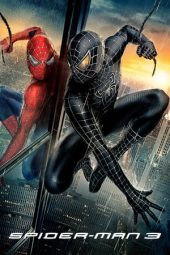 Nonton Film Spider-Man 3 (2007) Subtitle Indonesia Streaming Online Download Terbaru di Indonesia-Movie21.Stream