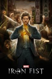 Nonton Film Marvel's Iron Fist (2017) Sub Indo Download Movie Online DRAMA21 LK21 IDTUBE INDOXXI