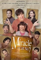 Nonton Film Miracle in Cell No. 7 (2019) Subtitle Indonesia Streaming Online Download Terbaru di Indonesia-Movie21.Stream