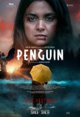 Nonton Film Penguin (2020) Subtitle Indonesia Streaming Online Download Terbaru di Indonesia-Movie21.Stream