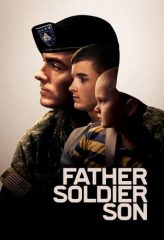 Nonton Film Father Soldier Son (2020) Sub Indo Download Movie Online DRAMA21 LK21 IDTUBE INDOXXI