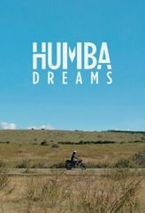 Nonton Film Humba Dreams (2019) Sub Indo Download Movie Online DRAMA21 LK21 IDTUBE INDOXXI