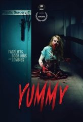 Nonton Film Yummy (2019) Sub Indo Download Movie Online DRAMA21 LK21 IDTUBE INDOXXI