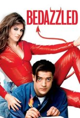 Nonton Film Bedazzled (2000) Subtitle Indonesia Streaming Online Download Terbaru di Indonesia-Movie21.Stream