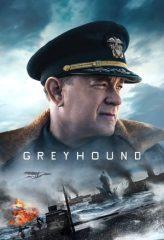 Nonton Film Greyhound (2020) Sub Indo Download Movie Online DRAMA21 LK21 IDTUBE INDOXXI