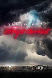 Nonton Film Unsolved Mysteries (2020) Subtitle Indonesia Streaming Online Download Terbaru di Indonesia-Movie21.Stream