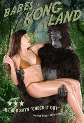 Nonton Film Babes in Kong Land (2007) Subtitle Indonesia Streaming Online Download Terbaru di Indonesia-Movie21.Stream