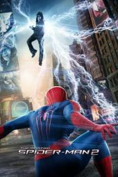 Nonton Film The Amazing Spider-Man 2 (2014) Subtitle Indonesia Streaming Online Download Terbaru di Indonesia-Movie21.Stream