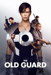 Nonton Film The Old Guard (2020) Subtitle Indonesia Streaming Online Download Terbaru di Indonesia-Movie21.Stream