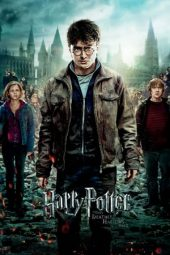 Nonton Film Harry Potter and the Deathly Hallows: Part 2 (2011) Sub Indo Download Movie Online DRAMA21 LK21 IDTUBE INDOXXI