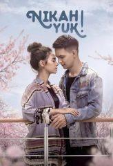 Nonton Film Nikah Yuk! (2020) Subtitle Indonesia Streaming Online Download Terbaru di Indonesia-Movie21.Stream