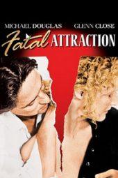 Nonton Film Fatal Attraction (1987) Subtitle Indonesia Streaming Online Download Terbaru di Indonesia-Movie21.Stream