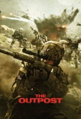 Nonton Film The Outpost (2020) Sub Indo Download Movie Online DRAMA21 LK21 IDTUBE INDOXXI