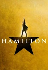 Nonton Film Hamilton (2020) Sub Indo Download Movie Online DRAMA21 LK21 IDTUBE INDOXXI