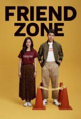 Nonton Film Friend Zone (2019) Subtitle Indonesia Streaming Online Download Terbaru di Indonesia-Movie21.Stream