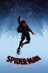 Nonton Film Spider-Man: Into the Spider-Verse (2018) Subtitle Indonesia Streaming Online Download Terbaru di Indonesia-Movie21.Stream