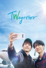 Nonton Film Twogether (2020) Sub Indo Download Movie Online SHAREDUALIMA LK21 IDTUBE INDOXXI