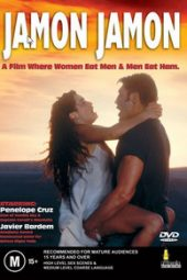 Nonton Film Jamon Jamon (1992) Sub Indo Download Movie Online SHAREDUALIMA LK21 IDTUBE INDOXXI