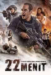 Nonton Film 22 Minutes (2018) Subtitle Indonesia Streaming Online Download Terbaru di Indonesia-Movie21.Stream