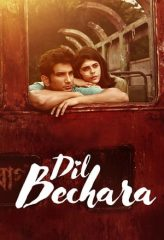Nonton Film Dil Bechara (2020) Sub Indo Download Movie Online DRAMA21 LK21 IDTUBE INDOXXI