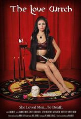 Nonton Film The Love Witch (2016) Sub Indo Download Movie Online DRAMA21 LK21 IDTUBE INDOXXI