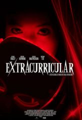 Nonton Film Extracurricular (2020) Sub Indo Download Movie Online DRAMA21 LK21 IDTUBE INDOXXI