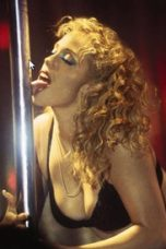 Nonton Film Showgirls (1995) Sub Indo Download Movie Online SHAREDUALIMA LK21 IDTUBE INDOXXI