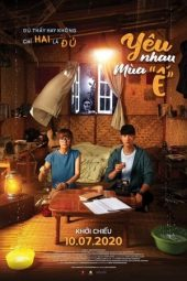 Nonton Film Low Season (2020) Subtitle Indonesia Streaming Online Download Terbaru di Indonesia-Movie21.Stream